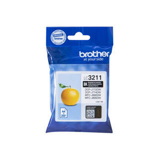 LC3211BK – Brother LC3211BK
