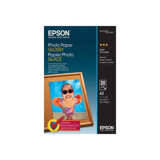 C13S042536 – Epson