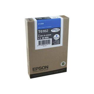 C13T616200 – Epson T6162