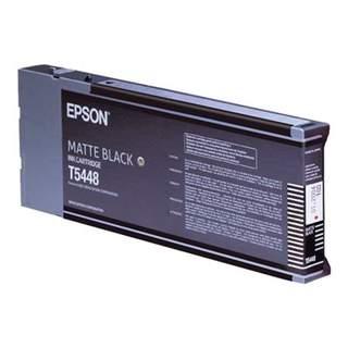 C13T544800 – Epson T5448