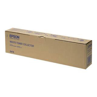 C13S050478 – Epson