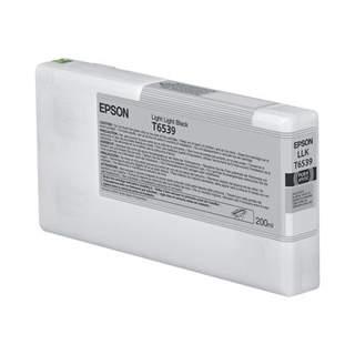 C13T653900 – Epson