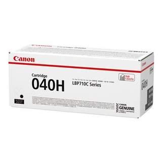 0461C001 – Canon 040 H