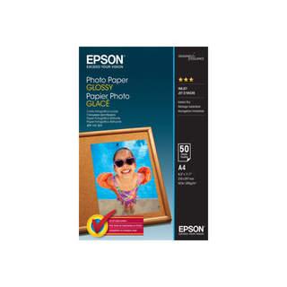 C13S042539 – Epson