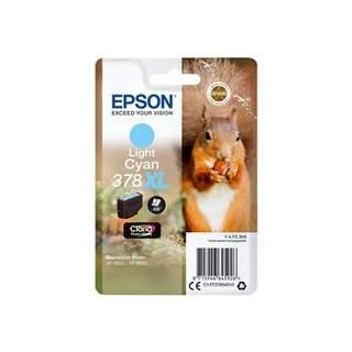 C13T37954010 – Epson