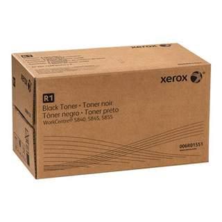 006R01551 – Xerox WorkCentre 5845/5855