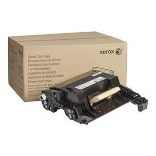 101R00582 – Xerox VersaLink B605/B615