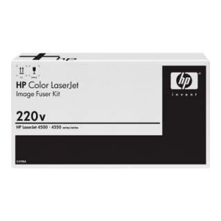 C4198A – HP