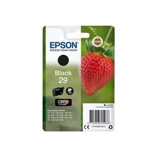 C13T29814012 – Epson 29