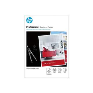 7MV83A – HP Professional Glossy Paper