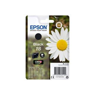 C13T18014022 – Epson 18