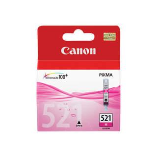 2935B008 – Canon CLI-521M