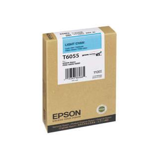 C13T605500 – Epson T6055