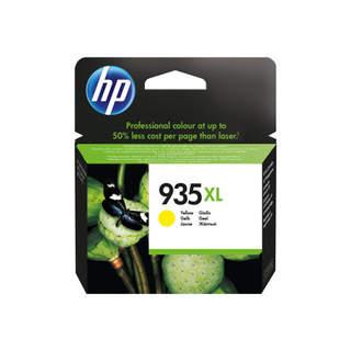 C2P26AE#BGY – HP 935XL