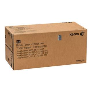 006R01146 – Xerox WorkCentre 5765/5775/5790