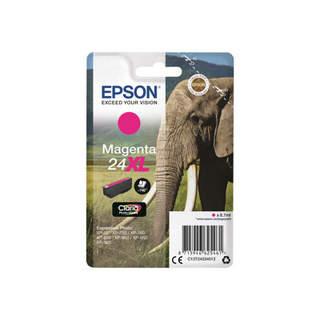 C13T24334012 – Epson 24XL