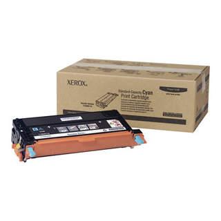 113R00719 – Xerox Phaser 6180MFP
