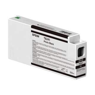 C13T824100 – Epson T8241