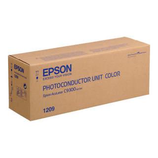 C13S051209 – Epson