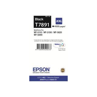 C13T789140 – Epson T7891