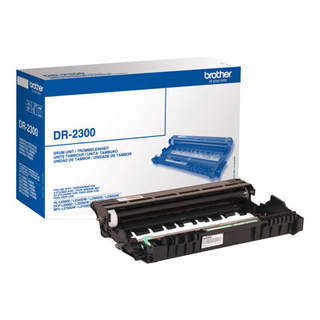 DR2300 – Brother DR2300