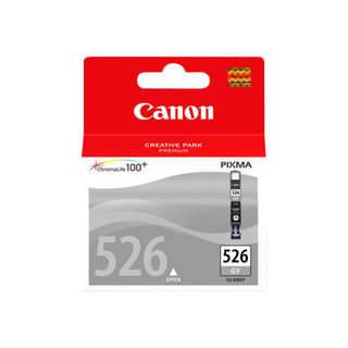 4544B006 – Canon CLI-526GY