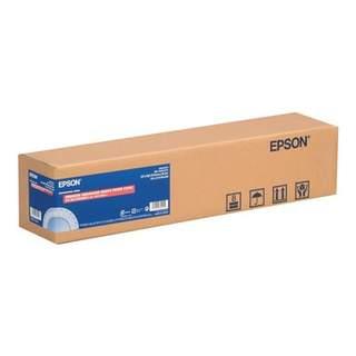 C13S041641 – Epson Premium