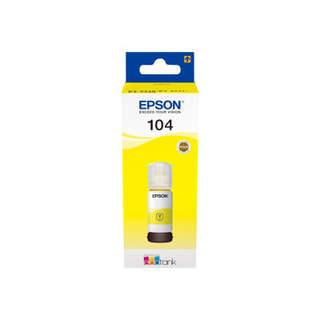 C13T00P440 – Epson EcoTank 104