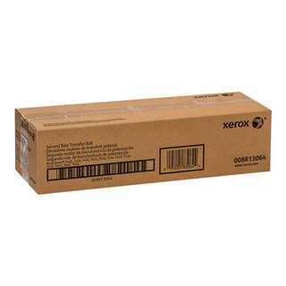 008R13064 – Xerox WorkCentre 7525/7530/7535/7545/7556