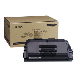 106R01371 – Xerox Phaser 3600