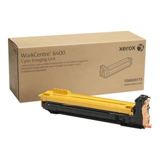 108R00775 – Xerox WorkCentre 6400