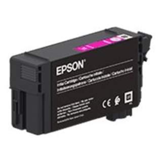 C13T40D340 – Epson T40D340