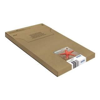 C13T03A64510 – Epson 603XL Multipack Easy Mail Packaging