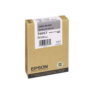 C13T605700 – Epson T6057