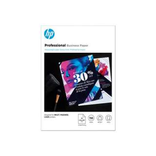 3VK91A – HP Professional Glossy Paper