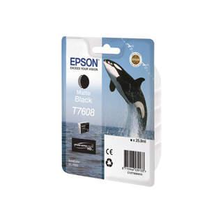 C13T76084010 – Epson T7608