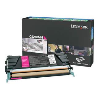 C5240MH – Lexmark