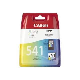 5227B005 – Canon CL-541