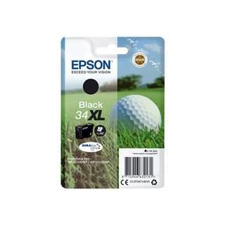 C13T34714010 – Epson 34XL