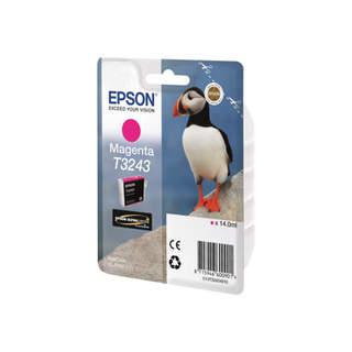 C13T32434010 – Epson T3243