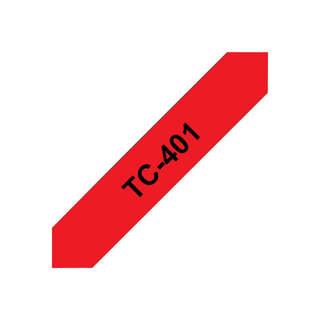 TC401 – Brother