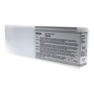 C13T591900 – Epson T5919