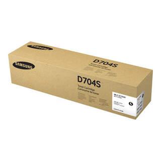 SS770A – Samsung MLT-D704S
