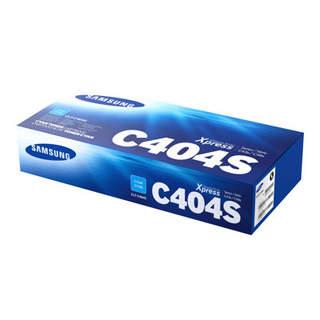 ST966A – Samsung CLT-C404S