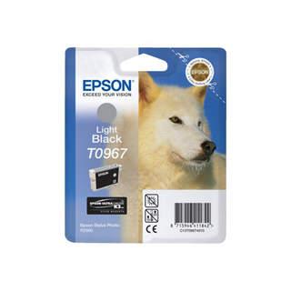 C13T09674010 – Epson T0967