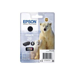 C13T26014022 – Epson 26
