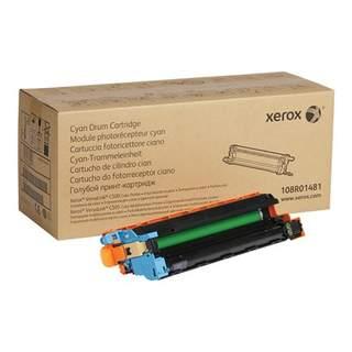 108R01481 – Xerox VersaLink C500