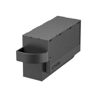 C13T366100 – Epson
