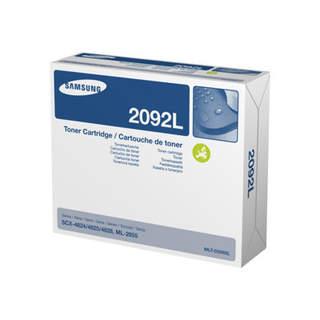 SV003A – Samsung MLT-D2092L