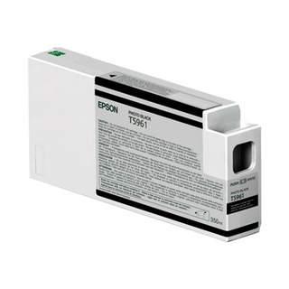 C13T596100 – Epson T5961